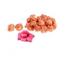 Kramtomosios gumos skonio spragėsiai (5L/L)