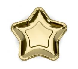 lekstutes-aukso-zvaigzde-formines-6-vnt.