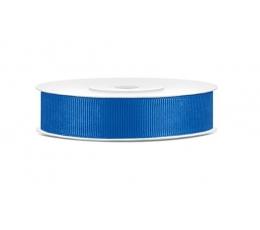 Medžiaginė juostelė, mėlyna (25 mm.x15 mm.)