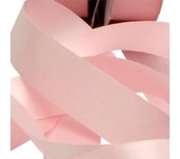 Medžiaginė juostelė/rožinė (25mm./25m.)