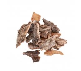Medžio žievės gabaliukai (100 g)