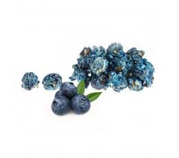 Mėlynių skonio spragėsiai (2L/M)