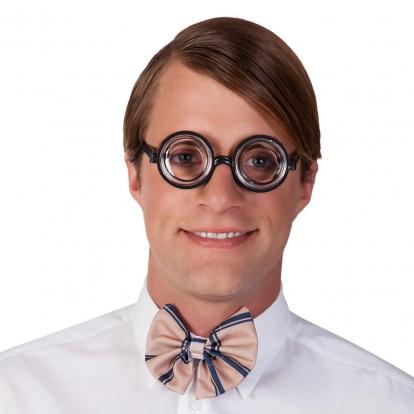 Moksliuko akiniai
