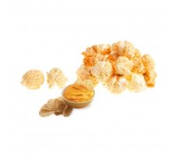 Nacho sūrio skonio spragėsiai (5L/L)