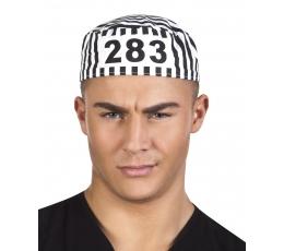 Nuteistojo kepurė