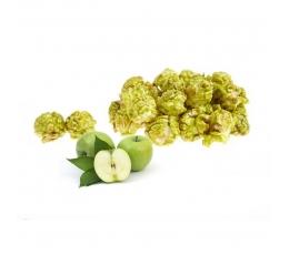 Obuolių skonio spragėsiai (60g/S)