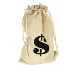 Pinigų maišas