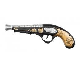 Pirato šautuvas (28 cm.)