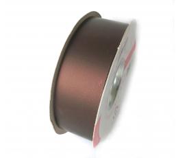 Plastikinė juostelė, ruda (31mm. x 100m.)
