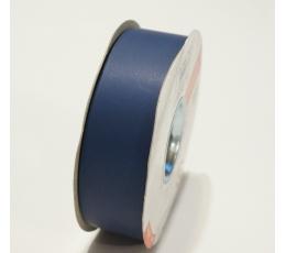 Plastikinė juostelė, tamsiai mėlyna (31 mm. x 50 m.)