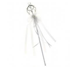 Princesės lazdelė (40 cm.)