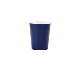 Puodeliai, tamsiai mėlyni (8 vnt./250 ml)