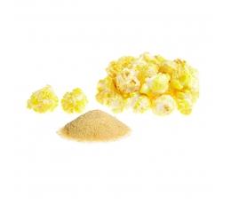 Saldūs spragėsiai (5L/L)