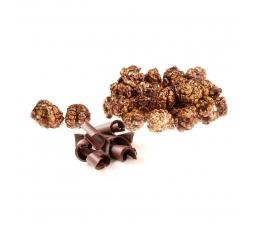 Šokoladiniai spragėsiai (5L/L)