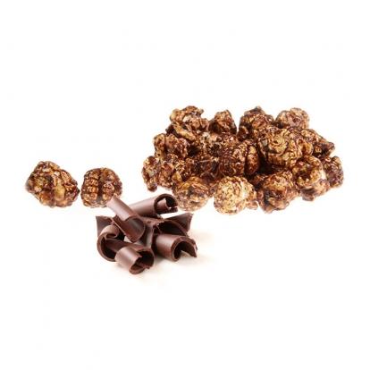 Šokoladiniai spragėsiai (0,5L/S)