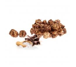 Šokolado su druska skonio spragėsiai (250g/M)