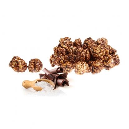 Šokolado su druska skonio spragėsiai (2L/M)