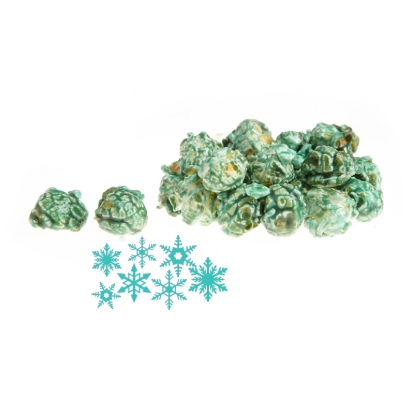 "Spragėsiai ""Frozen Ice"" (0,5L/S)"