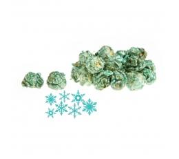 "Spragėsiai ""Frozen Ice"" (5L/L)"