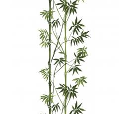 "Stalo takelis ""Bambukas"" (30 cmx5 m)"