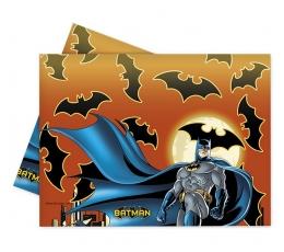 """Staltiesė """"Betmenas"""" (1.20 m. x 1.80 m.)"""