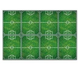 "Staltiesė ""Futbolas"" (120x180 cm)"