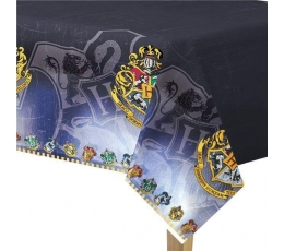 "Staltiesė ""Haris Poteris"" (137x213 cm)"