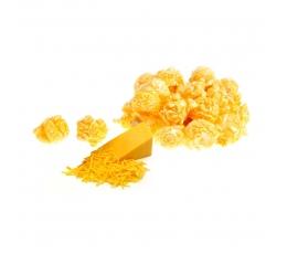 Sūrio skonio spragėsiai (2L/M)