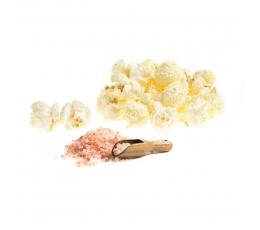 Sūrūs spragėsiai (0,5L/S)