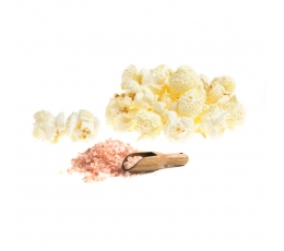Sūrūs spragėsiai (5L/L)