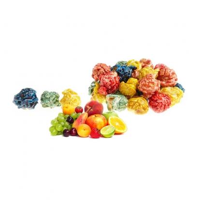 """Tutti frutti"" skonio spragėsiai (2L/M)"