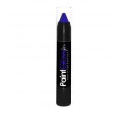 UV fluorescenciniai dažai / mėlyni (3.5 g)