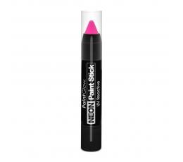 UV fluorescenciniai dažai / rožiniai (3.5 g.)