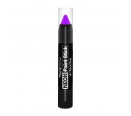 UV fluorescenciniai dažai / violetinė (3.5 g.)