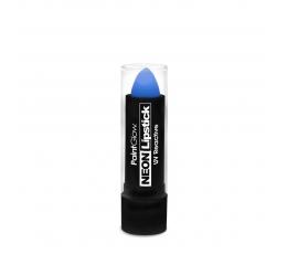 UV fluorescenciniai lūpų dažai / mėlyni (5 g)