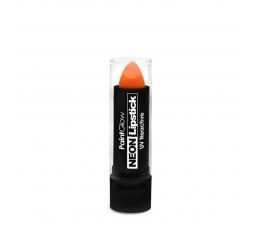 UV fluorescenciniai lūpų dažai /oranžinė (5 g)
