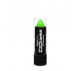 UV fluorescenciniai lūpų dažai / žali (5 g)