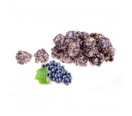 Vynuogių skonio spragėsiai (0,5L/S)