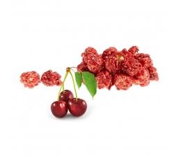 Vyšnių skonio spragėsiai (5L/L)