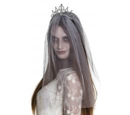 Zombių princesės nuometas