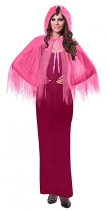 Apsiaustas Flamingas