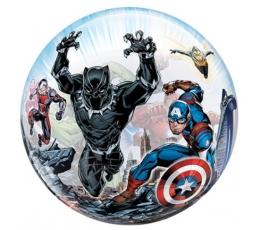 "Bablas ""Avengers"" (22"" 56 cm.)"
