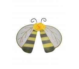 Bitutės sparnai (1 vnt.)