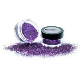 """Blizgučiai """"PaintGlow"""" / violetiniai (3 g)"""