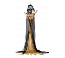 """Dekoracija """"Kaukolių valdovas"""" (320 cm.)"""