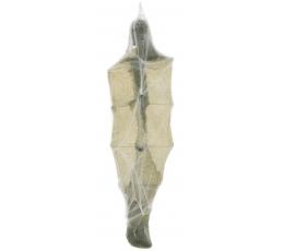 """Dekoracija """"Mumija"""" (1 vnt./160 cm.)"""