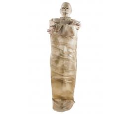 "Dekoracija ""Mumija"" (180 cm)"