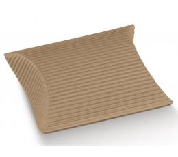 Dėžutė - Avana vokelis / šv.ruda (1 vnt./170*130*40 mm.)