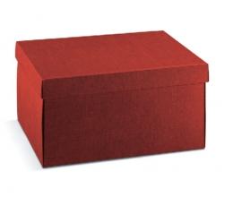 Dėžutė - S. Bord / bordinė (1 vnt./340x280x95 mm.)