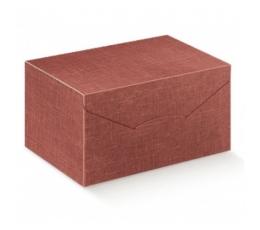 Dėžutė - Seta Bord / bordinė (1 vnt./325*255*180 mm.)
